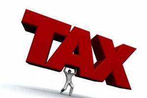 Cách tính thuế TNCN từ thu nhập chuyển nhượng bất động sản