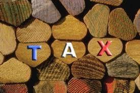 6 trường hợp được miễn, giảm thuế (theo quy định tại Điều 9 Luật thuế Tài nguyên):