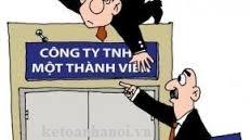 Tiền lương của Giám đốc công ty TNHH MTV, DNTN có được cho vào chi phí được trừ không?