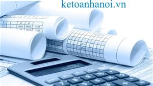 Phân biệt kế toán tài chính và kế toán quản trị