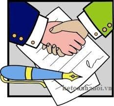 Phụ lục hợp đồng lao động được ký quá 1 lần thì bị phạt như thế nào?