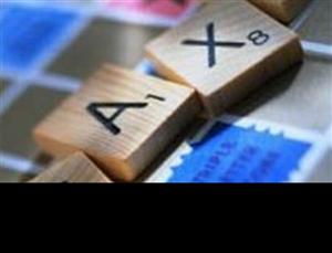 Cách tính thuế TNCN từ hoạt động đầu tư vốn