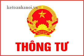 Thông tư 103/2014/TT-BTC về Thuế nhà thầu