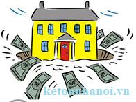 Hướng dẫn nghiệp vụ hạch toán tài sản cố định