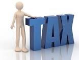 Quy định chuyển lỗ khi tính thuế TNDN mới nhất 2016
