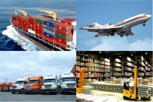Chia sẻ kinh nghiệm làm kế toán xuất nhập khẩu uỷ thác