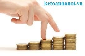 Mức lương của kế toán phụ thuộc vào yếu tố nào ???