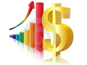 Quy định về doanh thu tính thuế thu nhập doanh nghiệp mới nhất
