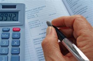 Hạch toán tài khoản 157 theo thông tư 200
