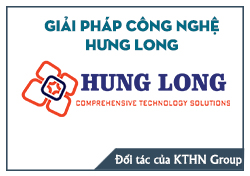 Doi tac cua KTHNGroup - Cong ty Hung Long