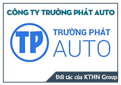 Doi tac cua KTHNGroup - Cong ty Truong Phat