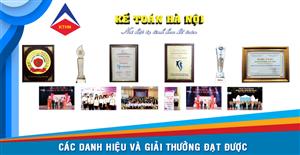 Học kế toán thực tế ở trung tâm nào tốt nhất hiện nay tại Hà Nội