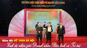 Trung tâm dạy kế toán tại Bắc Ninh UY TÍN, CHẤT LƯỢNG