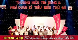 Trung tâm dạy kế toán tổng hợp tại Thanh Xuân TỐT nhất