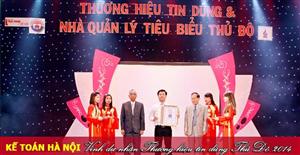 Dịch vụ khai báo thuế tại Gia Lâm Hà Nội Chuyên nghiệp Uy tín
