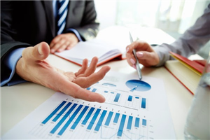 Dịch vụ làm báo cáo tài chính tại Ba Đình Hà Nội Chuyên nghiệp Uy tín