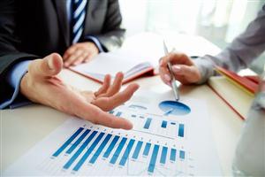 Dịch vụ làm báo cáo thuế tại Quận Thủ Đức Giá rẻ Uy tín