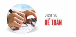 Dịch vụ kế toán trọn gói tại Chương Mỹ Hà Nội