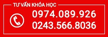 Hotline Đăng ký học khóa kế toán tổng hợp thực hành - KTHN.jpg